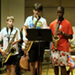 Young Musician Camp Gallery 2013