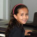 Young Musician Camp Gallery 2014
