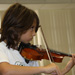 Young Musician Camp Gallery 2015