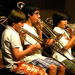 Young Musician Camp Gallery 2012